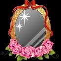 BeautyShot logo