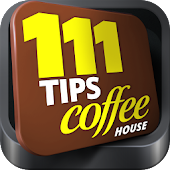 111 Business Tips  Coffee Shop