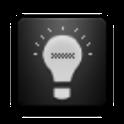 RombieSoft - Logo