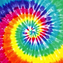 Tie Dye Wallpapers icon