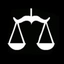 1200+ Dumb Laws US