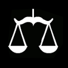 1200+ Dumb Laws US icon
