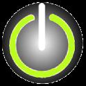 IP Power icon