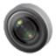 Shutter Speed icon