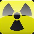 App Trinity Kernel Toolbox APK for Windows Phone