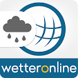 Weather & R.. file APK for Gaming PC/PS3/PS4 Smart TV
