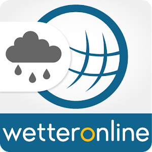 Download RegenRadar