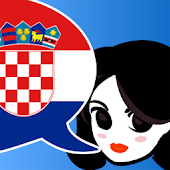 Lingopal Croatian