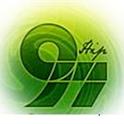 Hip97.com