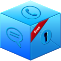 Ultimate Secret Box (Call&MMS) icon