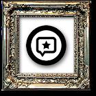 ウェイクアップイメージプラス(WakeUp Image Plus)スリープ解除時に好きな画像を表示 icon