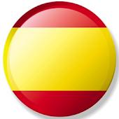 Trivial España