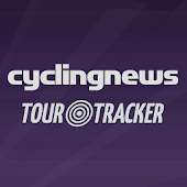 Cyclingnews Tour Tracker