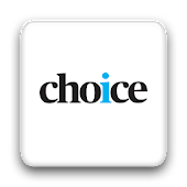 CHOICE Magazine Tablet Edition