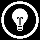 LED/Screen Flashlight + Widget