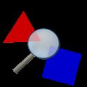FRC Spyder logo