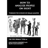 How to Analyze People audio