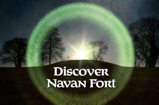 Discover Navan Fort