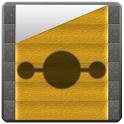 La Ghigliottina - Full Gratis icon