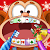 Dentist Office Christmas file APK Free for PC, smart TV Download
