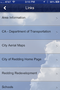 Redding-RealEstate REMAX- screenshot thumbnail