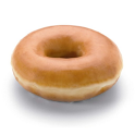 Nexouille Donation 1 Donut icon