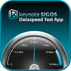 SIGOS Dataspeed icon