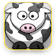 Cow Games 2 Free icon