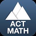 ACT Math Prep Course icon