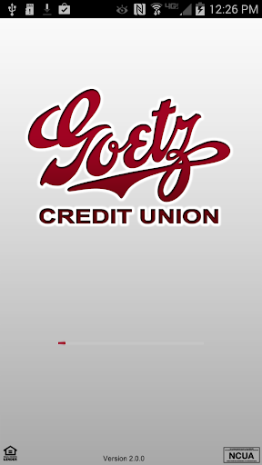 【免費財經App】Goetz CU Mobile Banking-APP點子