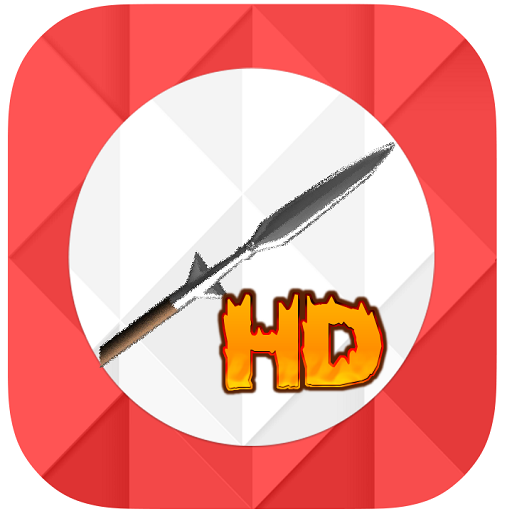 冒險App|Fighter Runner LOGO-3C達人阿輝的APP