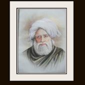 Baba Bulleh Shah R.A Poetry