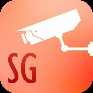 Sg Traffic 旅遊 App LOGO-APP試玩
