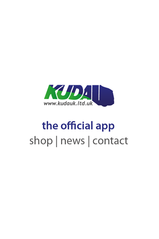 Kuda UK LTD