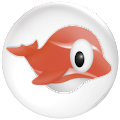 Photo Gallery (Fish Bowl) APK for iPhone