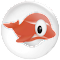 Photo Gallery (Fish Bowl) 0.3.10 Apk