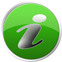 Ifone icon