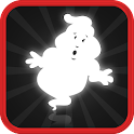 Williamsburg Ghost Tour icon