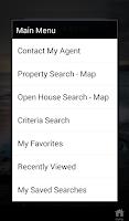 Screenshot of Locations LLC