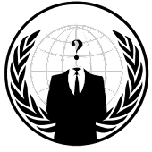 Anonymous Wiki