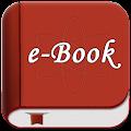EBook Reader & PDF Reader APK for Lenovo