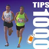 Marathon 1000 tips