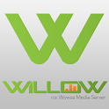Willow v1 icon