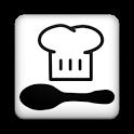 Sous Chef icon
