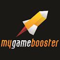 Ultimate Mafia Booster Codes logo