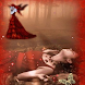 Death In Red LWP
