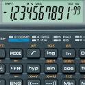 Classic Calculator FULL icon