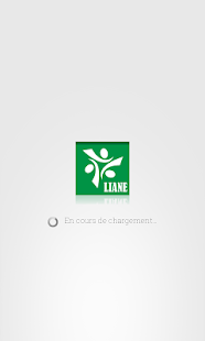 Projet LIANE (version ICS)- screenshot thumbnail