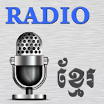 Radio Khmer 8.0 Apk