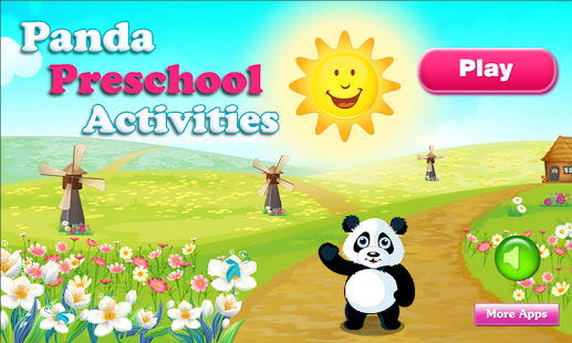 Educational Games For Kids - Big App Bundle by Ellie's Games on ...